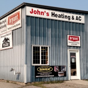 johns-heating-ac-building