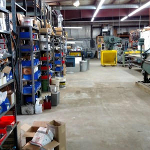 johns-heating-equipment-stock