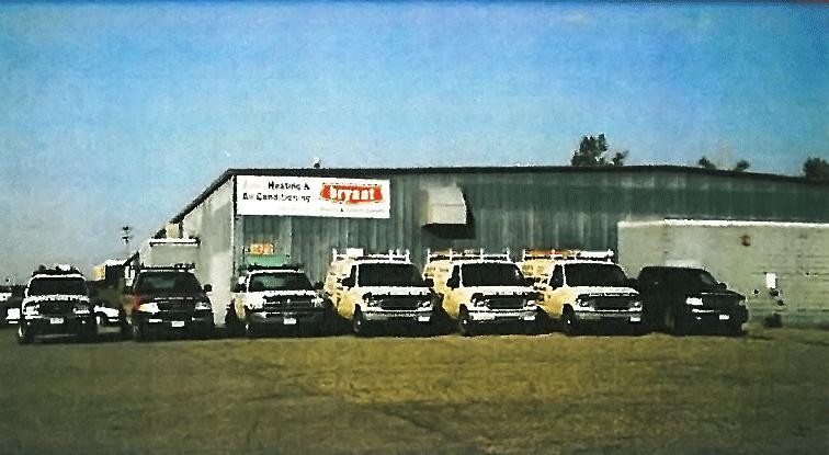 johns-heating-trucks