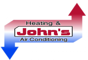 John's Heating & Air Conditioning