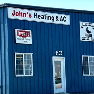 johns-heating-exterior